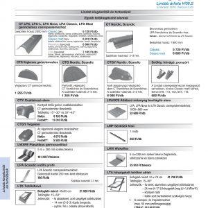 hibbaahelveticaneueltpro-cn-adobe-identity-0-page-001